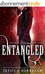Entangled (Guardian Academy Book 2) (...
