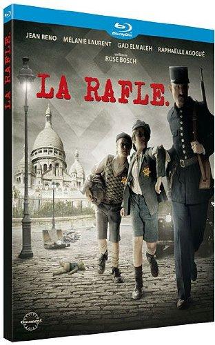 La Rafle – Edition collector