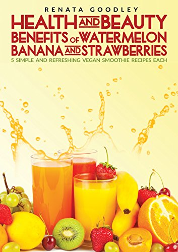 fruit slicer smoothie recipes with fruit