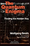 img - for The Quantum Enigma: Finding the Hidden Key 3rd Edition book / textbook / text book