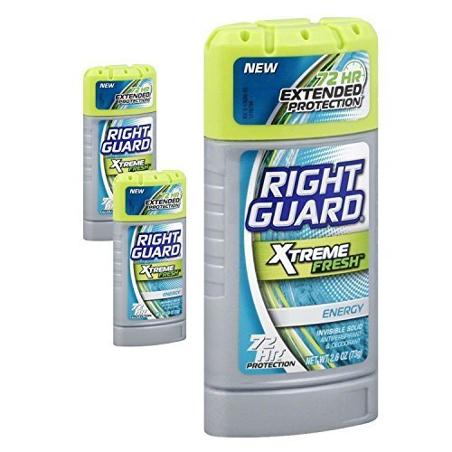 3-pack-right-guard-xtreme-fresh-antiperspirant-deodorant-energy-invisible-solid-26-oz-by-right-guard
