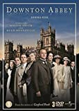 Image de Downton Abbey Saison 1
