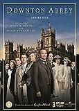 Image de Downton Abbey Saison 1