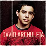 David Archuleta Deluxe Version