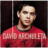 David Archuleta ~ David Archuleta