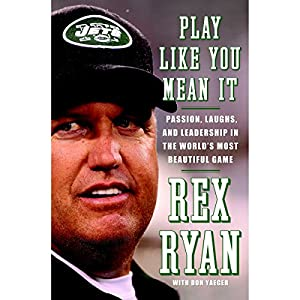 Play Like You Mean It Audiobook