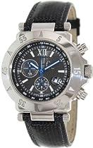 GUESS Gc-1 Carbon Fiber Strap Timepiece