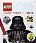 Encyclop�die Lego Star Wars