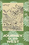 img - for Journey to the West, Vol. 3 book / textbook / text book