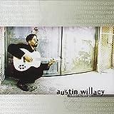 Songtexte von Austin Willacy - American Pi