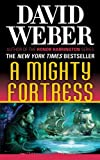 A Mighty Fortress (Safehold Book 4)