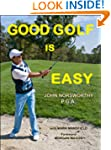 GOOD GOLF IS EASY - the fastest, easi...