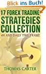 17 Forex Trading Strategies Collectio...