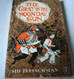 img - for The Ghost in the Noonday Sun (Puffin Books) book / textbook / text book