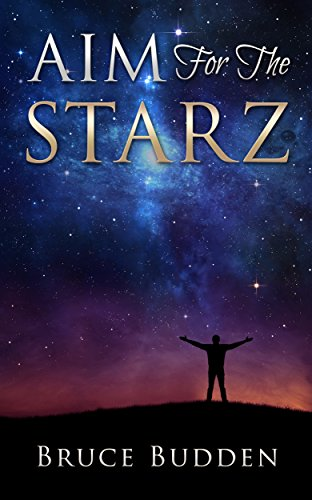 Aim For The Starz