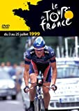 ツール・ド・フランス 1999 [DVD]