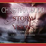 Storm of Visions: The Chosen Ones | Christina Dodd