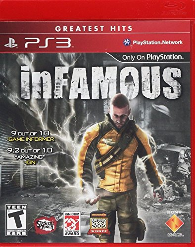 infamous-playstation-3