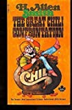 The Great Chili Confrontation