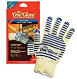Ove Glove Hot Surface Handler- single glove