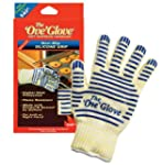 Ove Glove Hot Surface Handler- single...