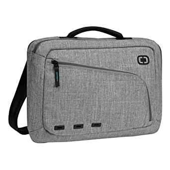 Ogio New Slim Static Case for 15-Inch Tablet Netbook by OGIO