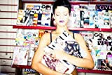 Music - Unapologetic [Deluxe Edition] [CD/DVD]