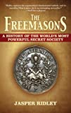 The Freemasons: A History of the Worl…