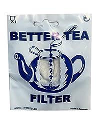 Cloth Tea Filter Sock
