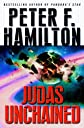 Judas Unchained [Hardcover]