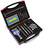 GGI WTK19 Watch Repair Kit