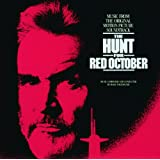 The Hunt For Red October (Spectrum)