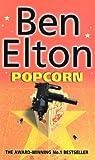 Ben Elton Popcorn