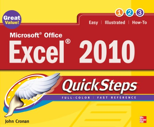 how to download outlook 2007