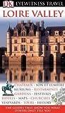 echange, troc Jack Tressider - Loire Valley