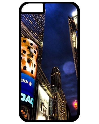 fresh-funda-iphone-6-funda-iphone-6s-case-protective-cover-nasdaq-stock-market-new-york-collection-h