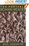 The Portable Roman Reader (Viking por...