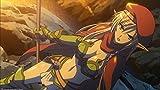 クイーンズブレイド 美しき闘士たち:OVAコンプリート・コレクション 北米版 / Queen's Blade: Beautiful Warriors [Blu-ray][Import]