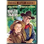 Rooster Cogburn (...and the Lady) (Wi...