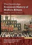 The Cambridge Economic History of Mod...