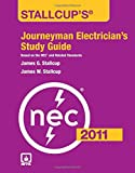 img - for Stallcup's Journeyman Electrician's Study Guide, 2011 Edition book / textbook / text book