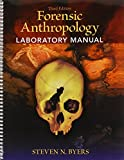 img - for Forensic Anthropology Laboratory Manual Plus MySearchLab (3rd Edition) book / textbook / text book