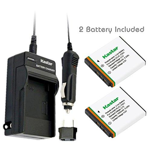 kastar-battery-2-pack-and-charger-kit-for-kodak-klic-7001-and-kodak-easyshare-m320-m340-m341-m753-zo