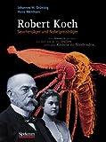 Image de Robert Koch: Seuchenjäger und Nobelpreisträger