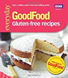 Sarah Cook Good Food: Gluten-free recipes (Good Food 101)