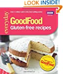 Good Food: Gluten-free recipes (Good...