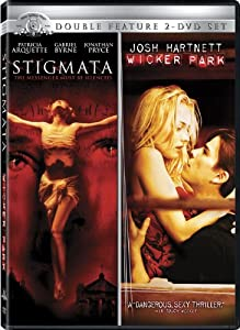 Stigmata & Wicker Park