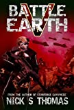 Battle Earth V