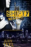 Shifty Magic (Shifty Magic Series Book 1) (English Edition)