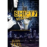 Shifty Magic (Shifty Magic Series) ~ Judy Teel
